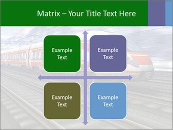 0000079477 PowerPoint Template - Slide 37