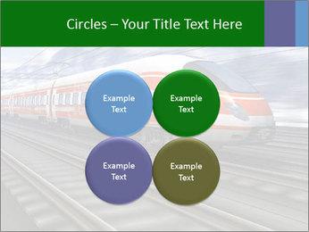 0000079477 PowerPoint Template - Slide 38