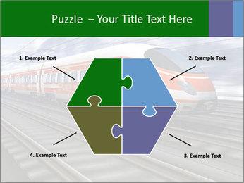 0000079477 PowerPoint Template - Slide 40