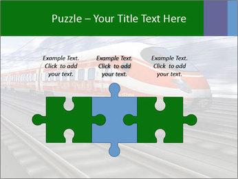 0000079477 PowerPoint Template - Slide 42