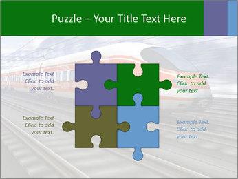 0000079477 PowerPoint Template - Slide 43