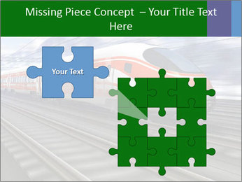 0000079477 PowerPoint Template - Slide 45