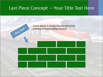 0000079477 PowerPoint Template - Slide 46