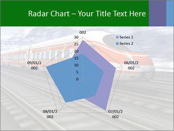 0000079477 PowerPoint Template - Slide 51