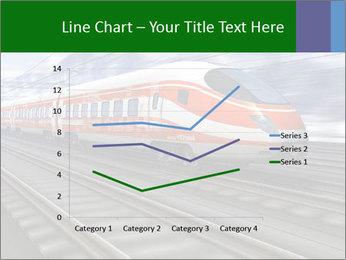 0000079477 PowerPoint Template - Slide 54