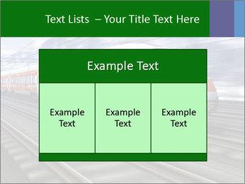 0000079477 PowerPoint Template - Slide 59