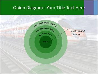 0000079477 PowerPoint Template - Slide 61