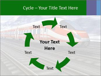 0000079477 PowerPoint Template - Slide 62