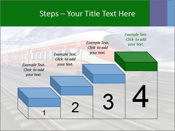0000079477 PowerPoint Template - Slide 64