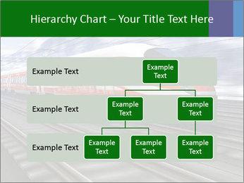 0000079477 PowerPoint Template - Slide 67