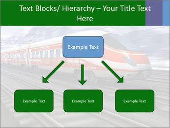 0000079477 PowerPoint Template - Slide 69
