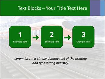 0000079477 PowerPoint Template - Slide 71