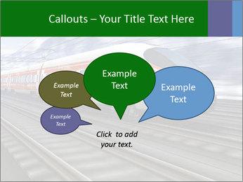 0000079477 PowerPoint Template - Slide 73