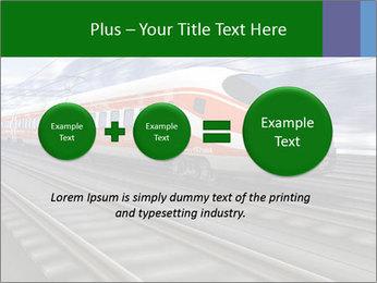 0000079477 PowerPoint Template - Slide 75