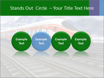 0000079477 PowerPoint Template - Slide 76