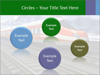 0000079477 PowerPoint Template - Slide 77