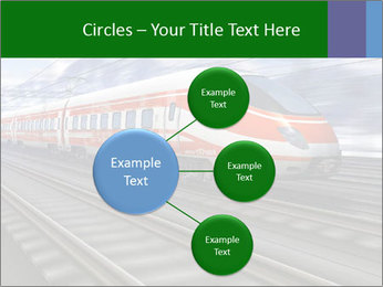 0000079477 PowerPoint Template - Slide 79