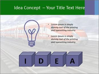 0000079477 PowerPoint Template - Slide 80