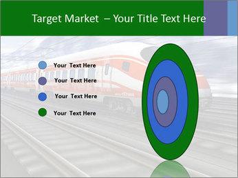0000079477 PowerPoint Template - Slide 84