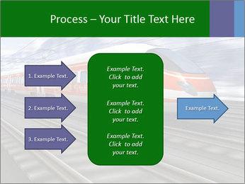 0000079477 PowerPoint Template - Slide 85