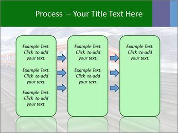 0000079477 PowerPoint Template - Slide 86