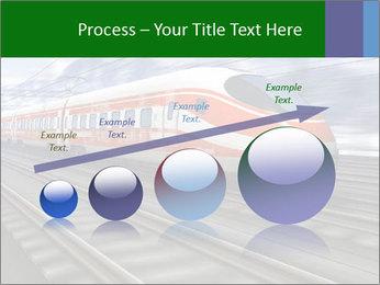 0000079477 PowerPoint Template - Slide 87