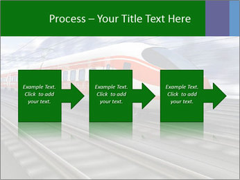 0000079477 PowerPoint Template - Slide 88