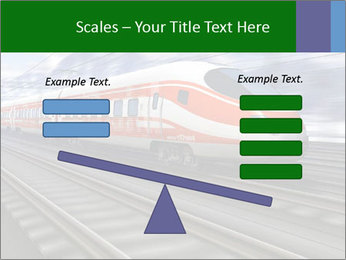 0000079477 PowerPoint Template - Slide 89