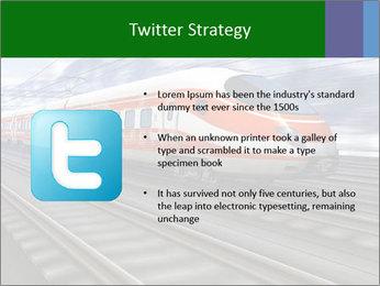 0000079477 PowerPoint Template - Slide 9