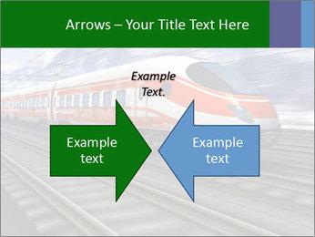 0000079477 PowerPoint Template - Slide 90