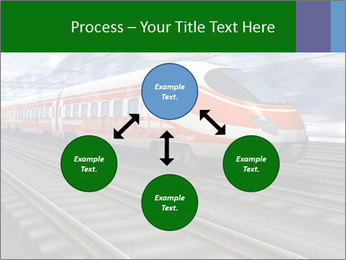 0000079477 PowerPoint Template - Slide 91