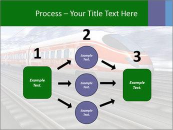 0000079477 PowerPoint Template - Slide 92