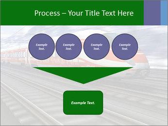 0000079477 PowerPoint Template - Slide 93