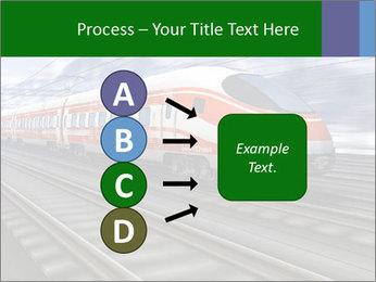0000079477 PowerPoint Template - Slide 94