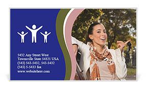 0000079478 Business Card Templates