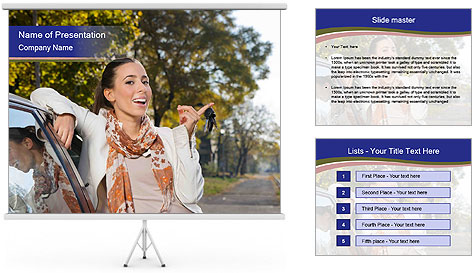 0000079478 PowerPoint Template
