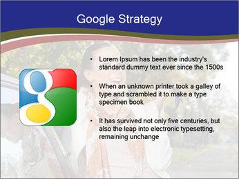 0000079478 PowerPoint Templates - Slide 10