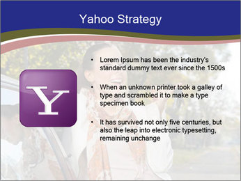 0000079478 PowerPoint Templates - Slide 11
