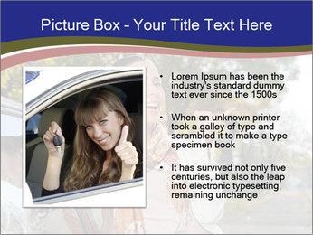 0000079478 PowerPoint Template - Slide 13