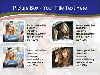 0000079478 PowerPoint Templates - Slide 14