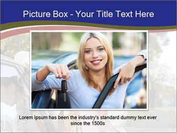 0000079478 PowerPoint Templates - Slide 15