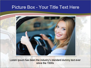 0000079478 PowerPoint Template - Slide 16
