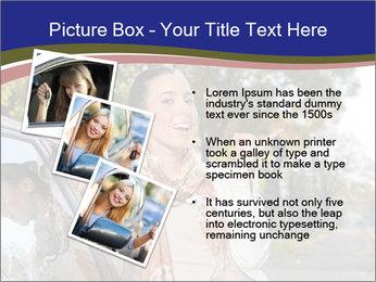 0000079478 PowerPoint Templates - Slide 17