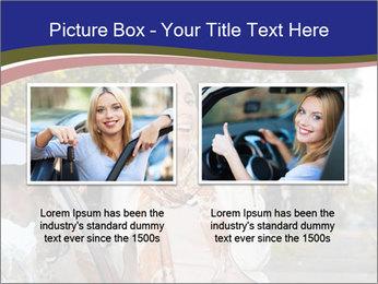 0000079478 PowerPoint Templates - Slide 18