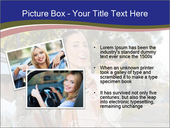 0000079478 PowerPoint Templates - Slide 20