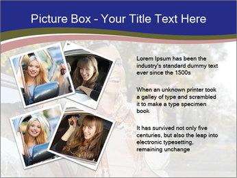 0000079478 PowerPoint Templates - Slide 23