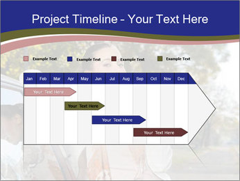 0000079478 PowerPoint Templates - Slide 25