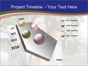0000079478 PowerPoint Templates - Slide 26