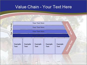 0000079478 PowerPoint Templates - Slide 27