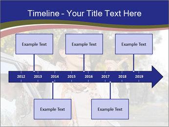 0000079478 PowerPoint Templates - Slide 28